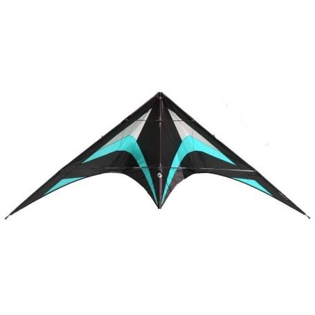 Cerf-volant de précision - Liberty Premium - Air-One Kites