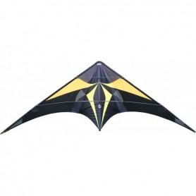 Black Arrow LR