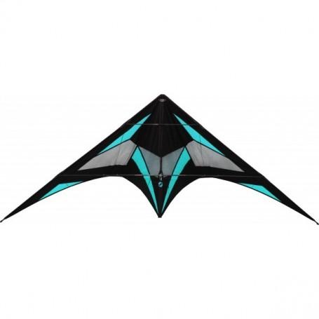 Liberty Vented - Cerf-volant de précision - Air-One Kites