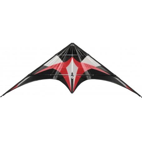 Cosmos Pro Air-one Kites