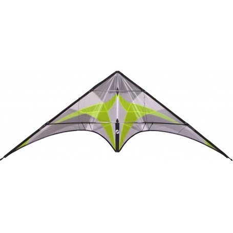 Cerf-volant Freestyle - Cosmos - Air-One Kites