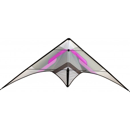 THE GRID Super Ultra Light - Air-One Kites