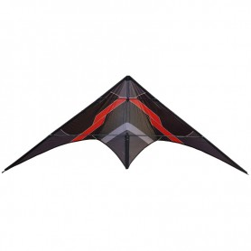 Cerf-volant freestyle Quorra - Air-One Kites