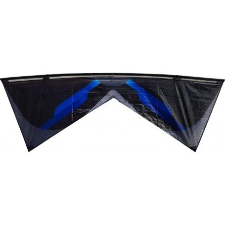 Cerf-volant 4 lignes 4.0 Air-One Kites