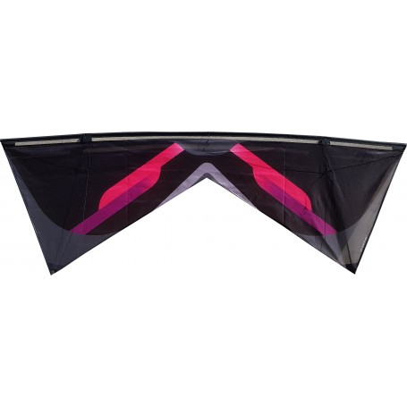 Cerf-volant 4 lignes 4.0 - Air-One Kites