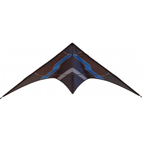 Cerf-volant freestyle Quorra Standard - Air-One Kites