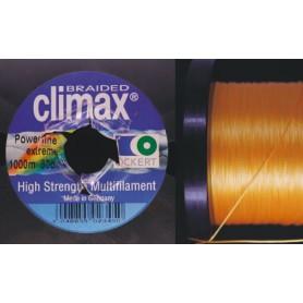 Bobine Powerline Extreme - 80 kg Climax