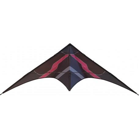 Cerf-volant freestyle Quorra - Air-One Kites