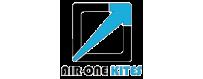 Cerfs-volants polyvalent, freestyle et précision - Air-One Kites