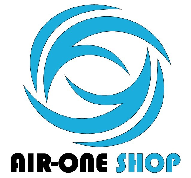 Air-One Shop
