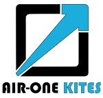 AIR-ONE KITES