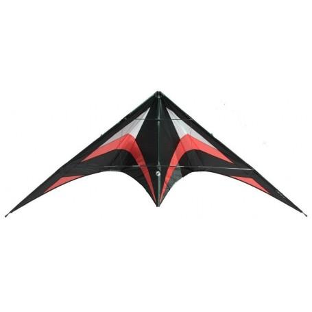 Liberty Ultra Light Air-One Kites