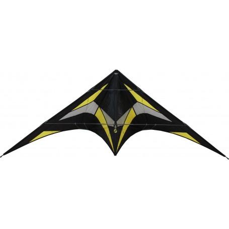 Liberty Semi-Vented - Cerf-volant de précision - Air-One Kites