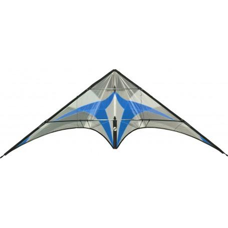 Cerf-volant Freestyle - Cosmos - Air-One Kites