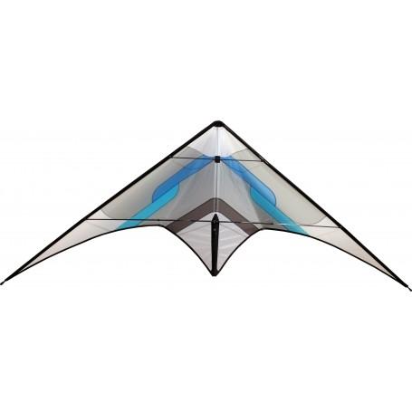 THE GRID Super Ultra Light - Air-One Kites