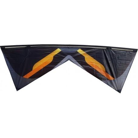 Cerf-volant 4 lignes 4.0 Air-One Kites